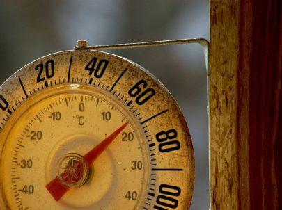 Hot Water Not Quick Enough? | SOS Plumbing