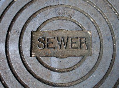 Plumbing DIY | Septic Pumping | S.O.S. Plumbing
