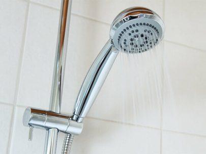 Water Bill Savings | Tips to Save Water Usage | SOS Plumbing